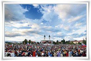 medjugorje_festival