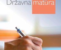 d_matura