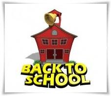 povratak_skoli