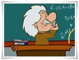 natjecanje_matematika