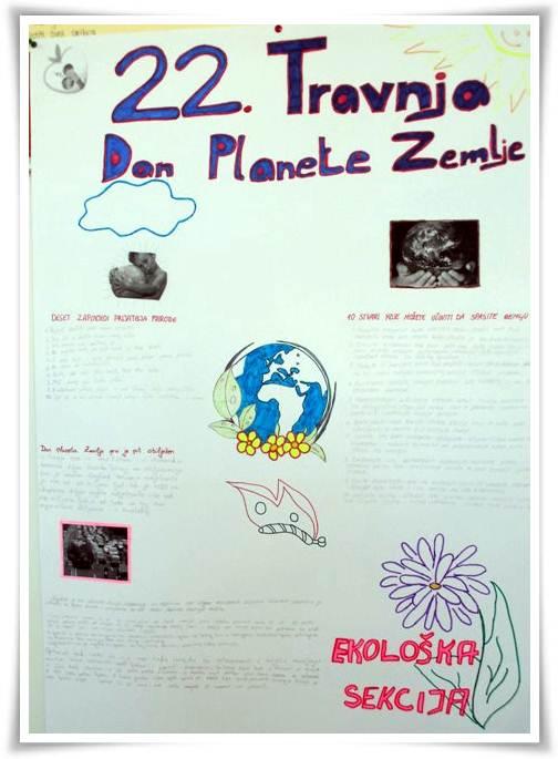dan_planeta_zemlje