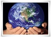 planet_zemlja