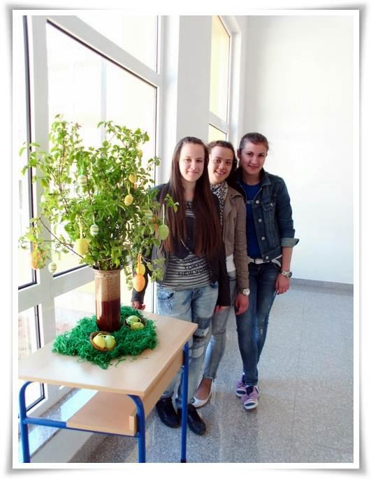 sretan_uskras