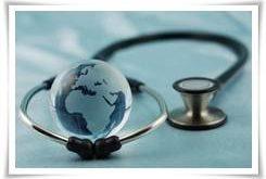 svjetski_dan_zdravlja