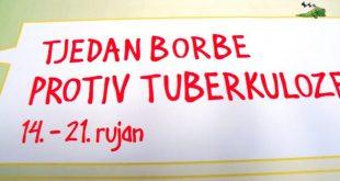 tuberkuloza_1