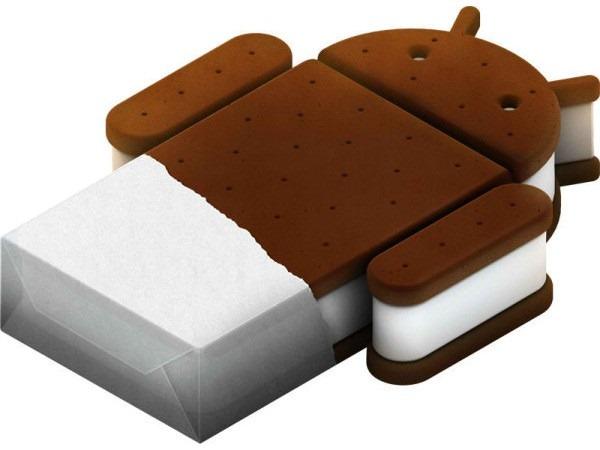 Cream-Sandwich