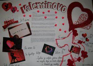 valentinovo_1