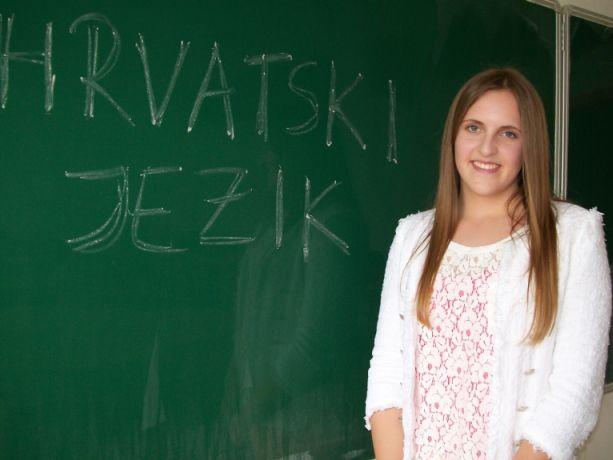 hrvatski_jezik_upanijsko_natjecanje-foto