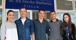 intervju_marko_luka_i_boris