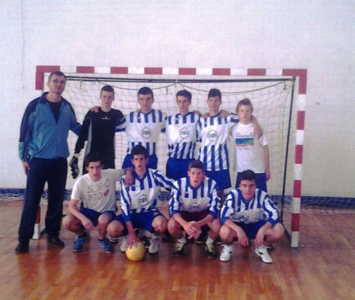 nogometni_turnir