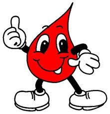 Darivanje krvi 2013