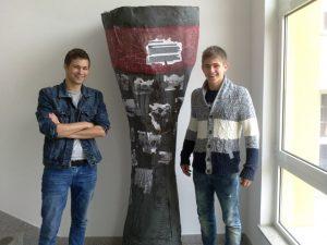 Sjećanje na žrtve Vukovara