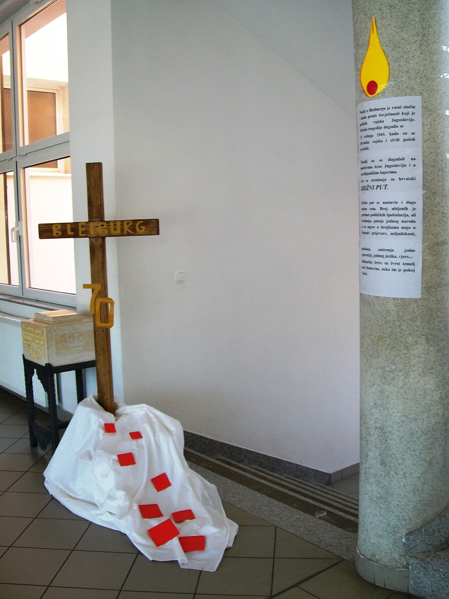 Dragana Glišić 2