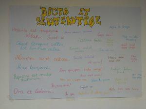 Latinski jezik 2
