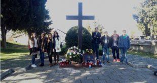 Vukovar - 25 godina sjećanja