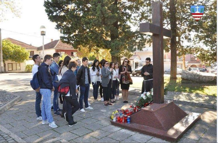 Sjećanje na Vukovar 5