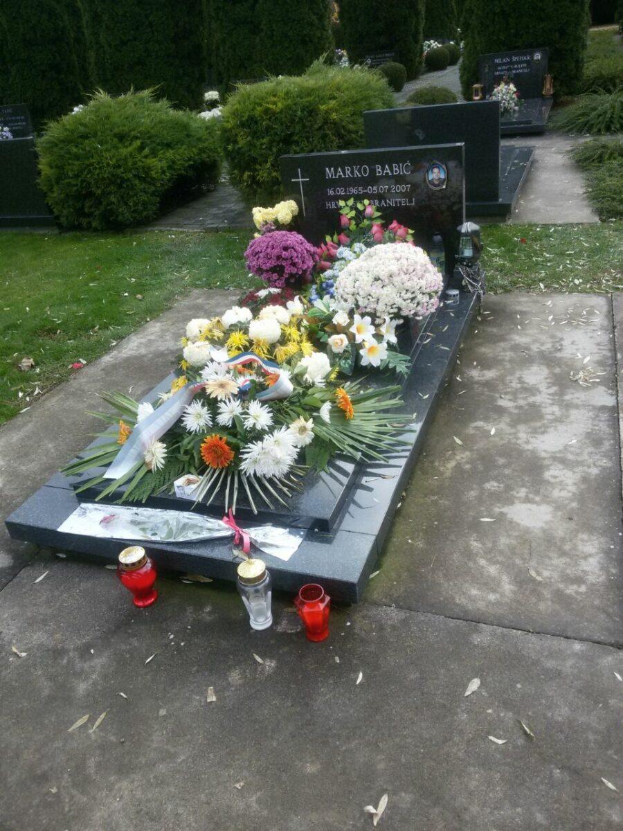 Sjećanje na Vukovar 7