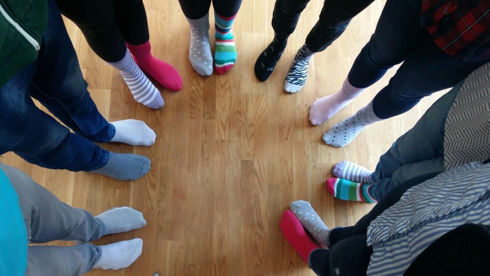 Svjetski dan osoba s Down sindromom 8