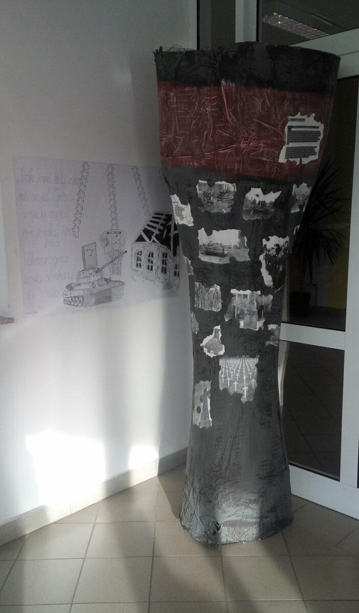 Sjećanje na Vukovar 3